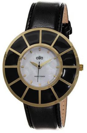 Elite E53172 103