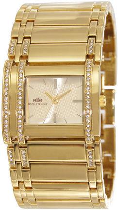 Elite E53234 104