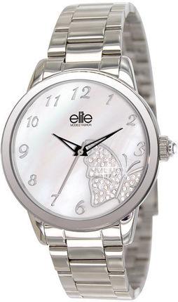 Elite E52984S 002