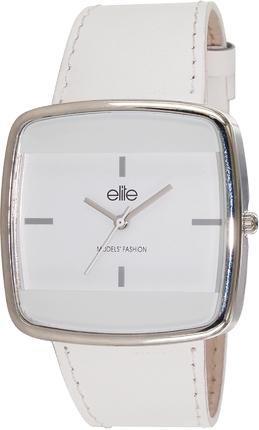 Elite E53032 201