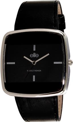 Elite E53032 203