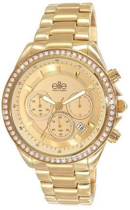 Elite E53054 102
