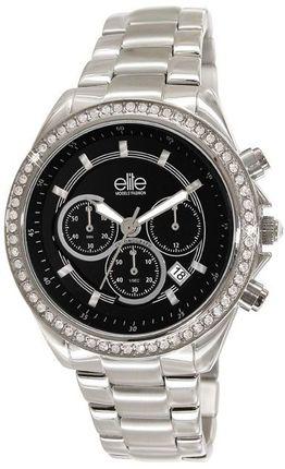 Elite E53054 203
