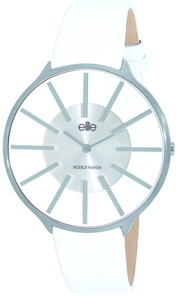 Elite E52752 201