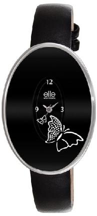 Elite E53132 203