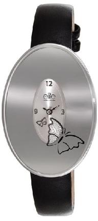 Elite E53132 204