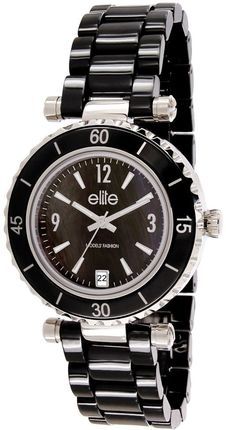Elite E53264 203