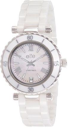 Elite E53264 221