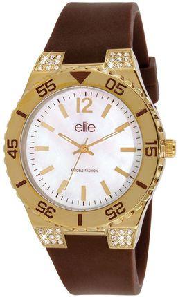 Elite E53249 105