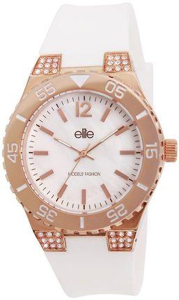 Elite E53249G 801