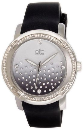Elite E53329 203