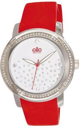 Часы ELITE E53329 209 600744_20130516_663_1024_E53329_209.jpg — ДЕКА