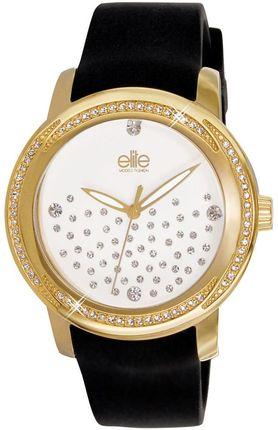Часы ELITE E53329G 101 600745_20130516_666_1024_E53329G_101.jpg — ДЕКА