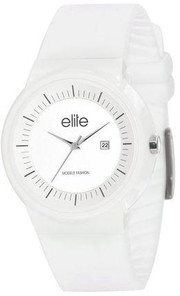 Elite E53429 001