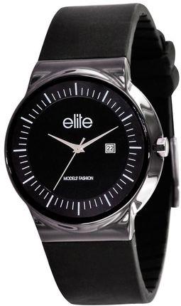 Elite E53429 003