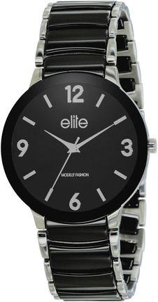 Elite E53433 003