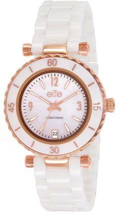 Elite E53264G 801