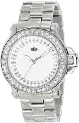 Elite E53294 204