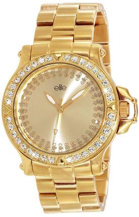 Elite E53294G 101