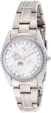 Elite E53394 204