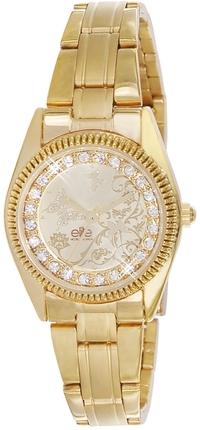 Elite E53394G 101