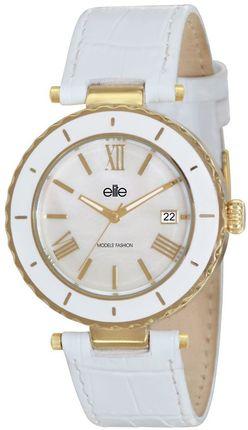 Elite E53332G 125