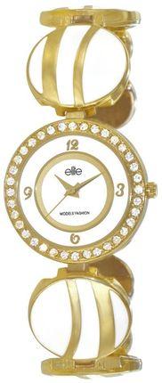 Elite E53414 101