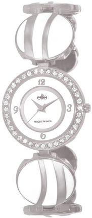 Elite E53414 201