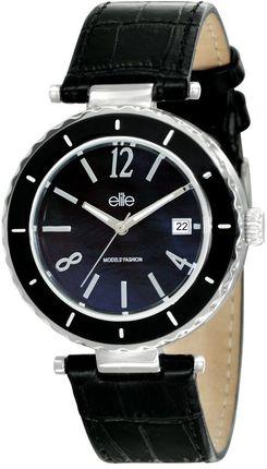 Elite E53332 213