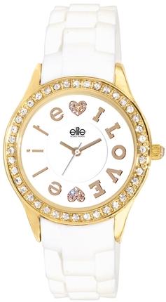 Elite E53409G 101
