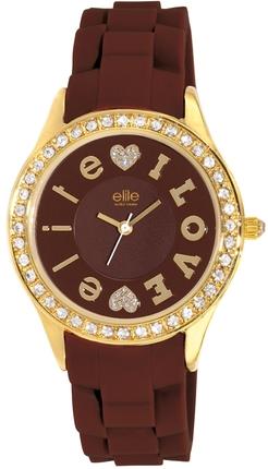 Elite E53409G 105