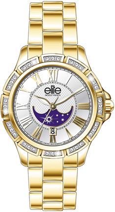 Elite E53494G 101