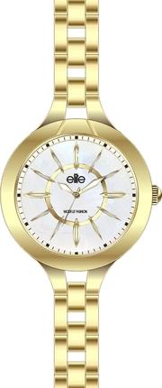 Elite E53714 101