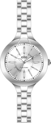 Elite E53714 204