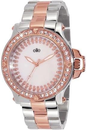 Elite E53294G 312