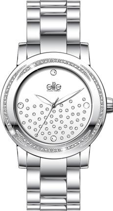 Elite E53324 201