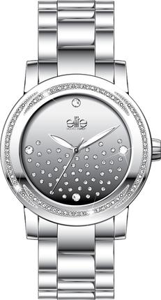 Elite E53324 203