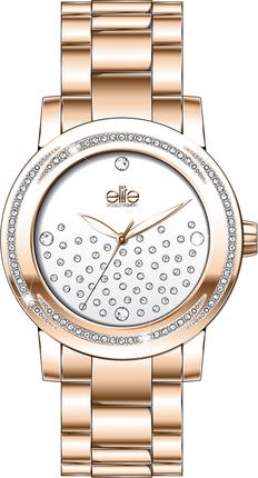 Elite E53324G 801