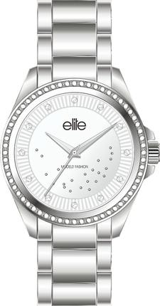 Elite E53534 204
