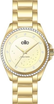 Elite E53534G 102