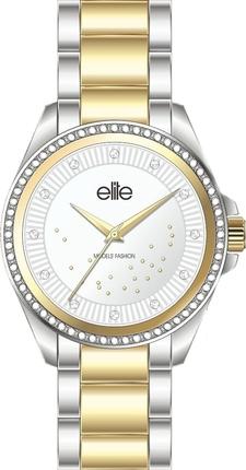 Elite E53534G 301