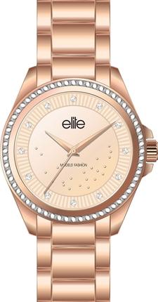 Elite E53534G 812