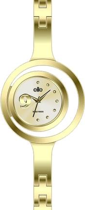 Elite E53724 102