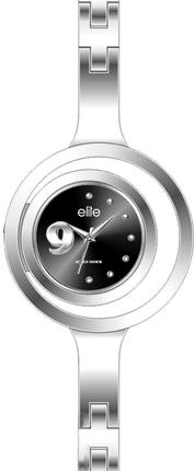 Elite E53724 203