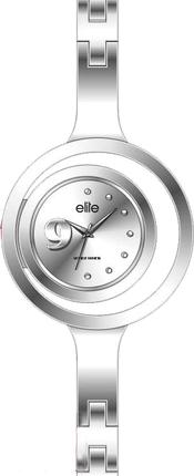 Elite E53724 204