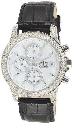 Elite E53462 201