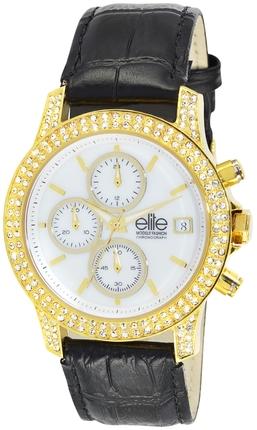 Elite E53462G 103