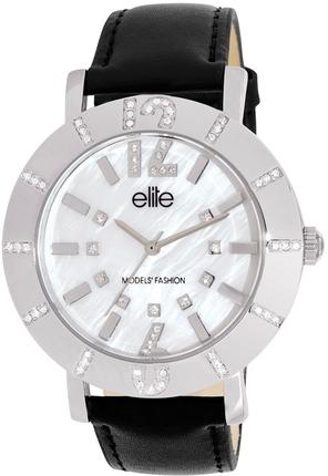 Elite E53502 204