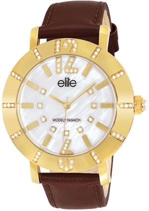 Elite E53502G 105
