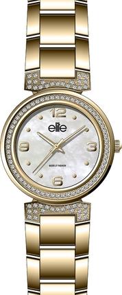 Elite E53684 101
